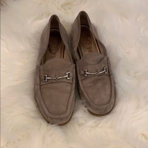 Sam edelman Flat shamoa shoes